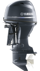 Model Request - Yamaha Outboards - BOAT STUF
